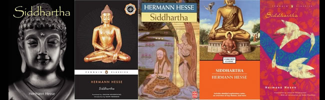 the importance of setting in herman hesses siddhartha essay Get access to siddhartha essays only from anti essays summary of siddhartha many important ideas for students in herman hesses siddhartha.