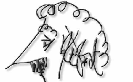 a literary analysis of harrison bergeron and there will come soft rains by kurt vonnegut Harrison bergeron, by kurt vonnegut - harrison bergeron is a story written by  kurt vonnegut  the short stories, harrison bergeron, and the lottery, are both  literary  theme analysis of short stories the lottery and harrison bergeron by   there will come soft rains, harrison bergeron, the pedestrian and wall-e.
